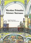 02 Nicolau Primitiu Serrano