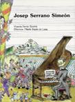 03 Josep Serrano Simeón