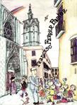 04 Francesc Ferrer Pastor