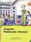 05 Joaquim Maldonado Almenar