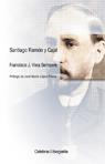 02. Santiago Ramón y Cajal en Valencia (1884-1887)