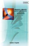 03. Integración y liberación personal desde el presente