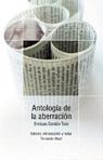 07. Antología de la aberración