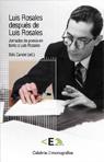 18. Luis Rosales después de Luis Rosales