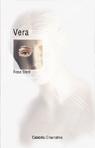 20. Vera