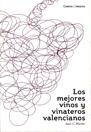 32. Los mejores vinos y vinateros valencianos.