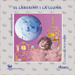 03 El laberinto y la luna