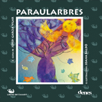 06 Paraularbres Cartoné +CD