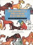 03 Els gossos i la prevenció d'accidents