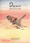 01 Dapalon