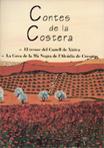 02 Contes de la Costera