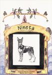 03 Nineta, una gossa sabuda