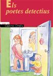 15 Els poetes detectius