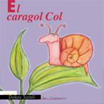 16 El Caragol Col