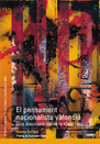 10 El pensament nacionalista valencià