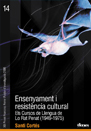 14 Ensenyament i resistència cultural els cursos de llengua de L