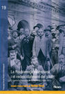 19 La Renaixença valenciana i el redescobriment del país El Cent