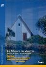20. La Albufera de Valencia - Estudio del habla y la cultura pop