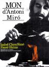 01 El Món d'Antoni Miró
