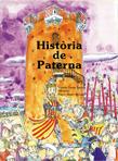 01 Història de Paterna