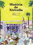 02 Història de Xirivella