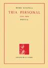 7. TRIA PERSONAL