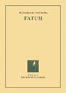 35. Fatum