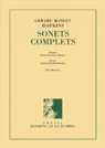 39. Sonets complets
