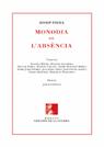 76. MONODIA DE L'ABSÈNCIA