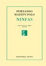 88. Ninfas