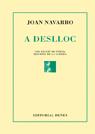 89. A Deslloc