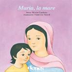 04. Maria, la mare
