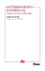 03. Autobiografia espiritual i altres escrits de Marsella