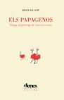 06 Els Papagenos