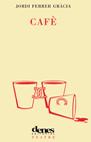11 Cafè