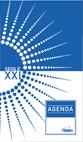 05 Agenda segle XXI - butxaca