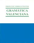 03 Gramàtica valenciana