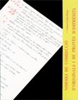 01 Normes de correcció d'originals i proves d'impremta