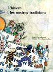 01 L'hivern i les nostres tradicions