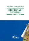 Diccionari General Il·lustrat