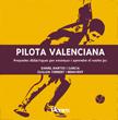 11 La pilota valenciana