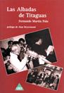 Las albadas de Titaguas